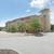 Holiday Inn Express Tampa North - Telecom Park