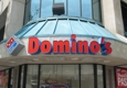 Domino's Pizza - Cockeysville, MD