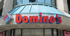 Domino's Pizza - San Antonio, TX