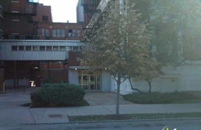 Philco Storage Co - Chicago, IL