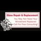 Glass Pro llc - Hollister, MO