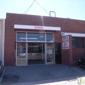 Vic's Upholstery Supply - Panorama City, CA