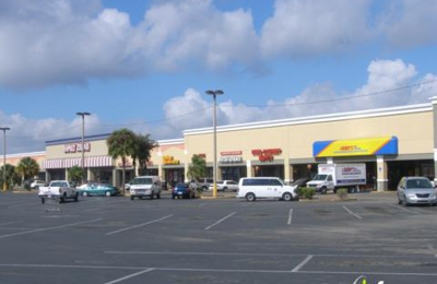Check Cashing Store - Fort Myers, FL