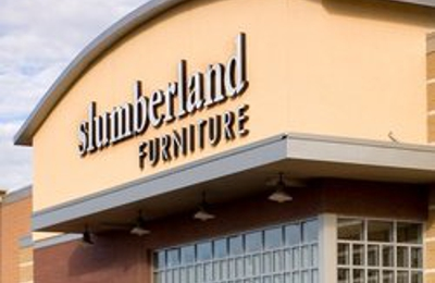 Slumberland Furniture 111 W Midwest Ave