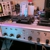 Ann Arbor Amplifier