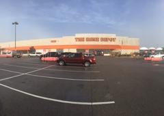 The Home Depot - O Fallon, IL
