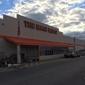 The Home Depot - Mount Pleasant, MI