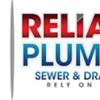 Reliance Plumbing Sewer & Drainage, Inc.