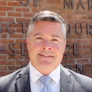Archey Law   Chestertown Criminal Defense Lawyer - Chestertown, MD
