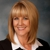 Allstate Insurance Agent: Lindy Parke