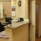 Lusk Family Dentistry - Farmington, NM