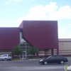 Charles A Tindley Accelerated School