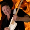 Landes School Of Music -Guitar Lessons The Woodlands