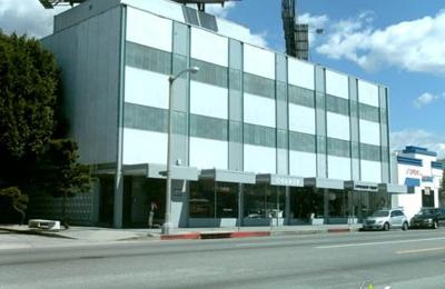 Unitech Co - Los Angeles, CA