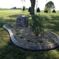 Deem Landscaping Inc - Urbana, IL
