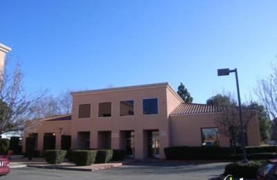 William W Asai, DDS - Union City, CA