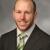 Joe D'Agostino - COUNTRY Financial representative