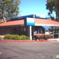 Citibank - San Clemente, CA