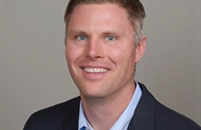 Ryan R Callaway - Ameriprise Financial Services, Inc. - Anchorage, AK
