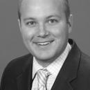 Edward Jones - Financial Advisor:  Tyler D Johnson