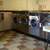 Davie Coin Laundry