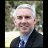 James Piscitelli - State Farm Insurance Agent
