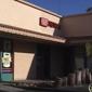 Pietro's Cucina Italiana & Pizza - La Mesa, CA