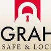 Grah Safe & Lock Inc