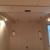 Buddy's Drywall