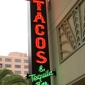 Rocco's Tacos & Tequila Bar - West Palm Beach, FL