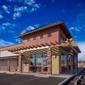 Summit Ridge Medical Center - Reno, NV