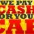 We Buy Junk Cars Atlanta Georgia - Cash For Cars