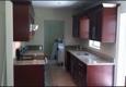 Jw Cabinets & Granite Inc. - Pinellas Park, FL