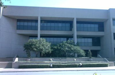 Arlington Economic Development - Arlington, TX
