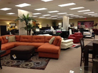 rana furniture hialeah miami lakes, fl 33016 - yp