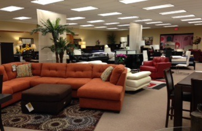 Attirant Rana Furniture Hialeah   Miami Lakes, FL