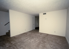 Shadowood Apartments - Anniston, AL