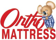 Ortho Mattress - Glendora, CA