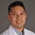 Dr. Marcus S Ozaeta, MD