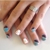 Oasis Nails & Spa Oasis