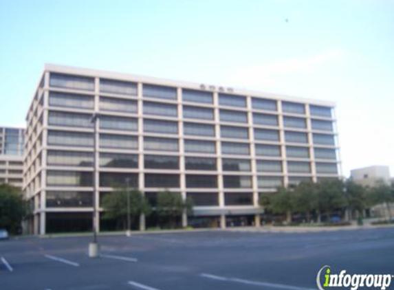 Big Town Limo - Dallas, TX