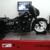 Steel Knuckle Customs Motorcycle Shop
