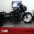Steel Knuckle Customs Motorcycle Shop