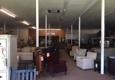 Orvin's Furniture - Moncks Corner, SC