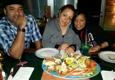 El Mariachi Mexican Bar and Grill - Greensboro, NC. Fuente mariscos