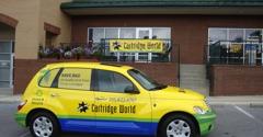 Cartridge World - Cordova, TN