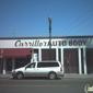 Carrillo's Auto Body Shop - San Diego, CA
