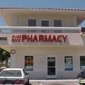 Alum Rock Pharmacy - San Jose, CA