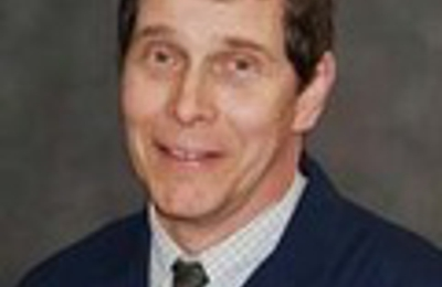Dr. Oscar O Thompson III, MD - Pikeville, KY