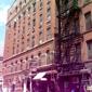 Torrisi Italian Specialties - New York, NY